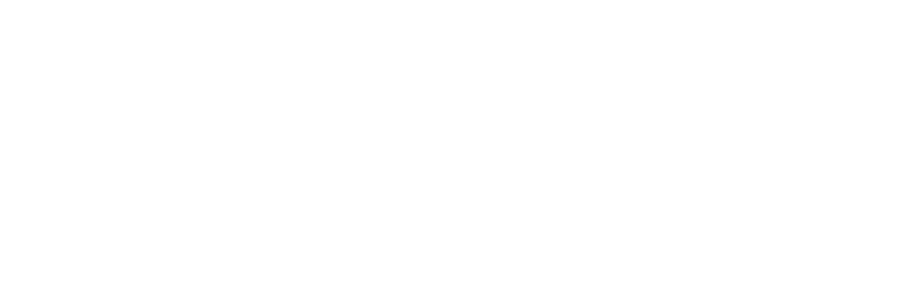 Kristen Louise Photography