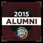 SF_Alumni_Badge