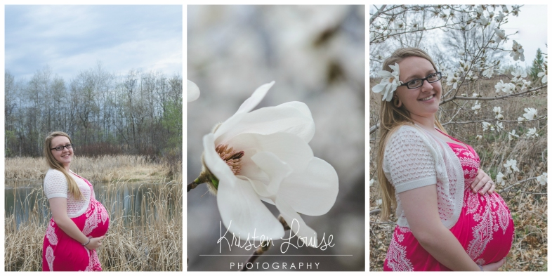 PicMonkey Collage2-2